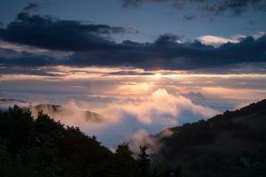 lever soleil 14 août 2015 lightroom-3_modifié-1