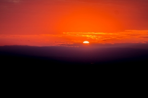 lever de soleil 12 août 2014 ligtroom-2