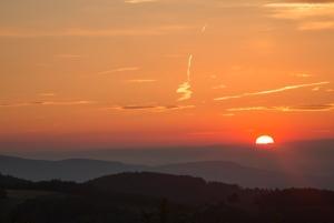 lever de soleil yzeron 6 juillet 2014 lightroom-5