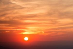 lever-soleil-16-juillet-2015-lightroom-6
