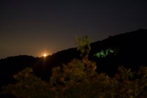 lune-1-er-aout-2015-lightroom-2