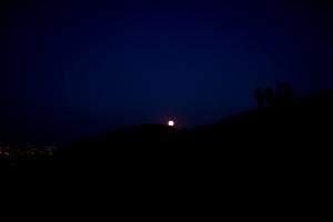 lune-31-aout-2015-lightroom-2